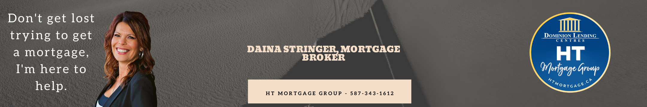 Benefits of Using a Mortgage Professional banner